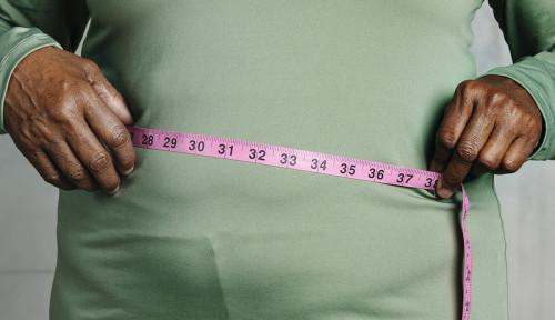Cara Kenali Risiko Kanker Prostat dari Lingkar Pinggang