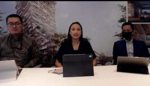 Crown Group Tawarkan Proyek Melbourne di Indonesia, Apa Aja?