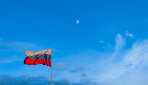 Cegah Insiden Buruk Terulang, Rusia Suplai Teknologi Militer ke Indonesia
