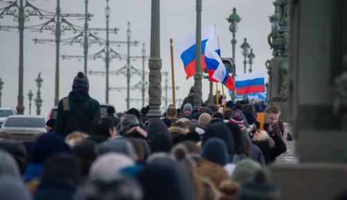 Warga Rusia Banyak Belum Siap Terima Mata Uang Digital Bank Sentral