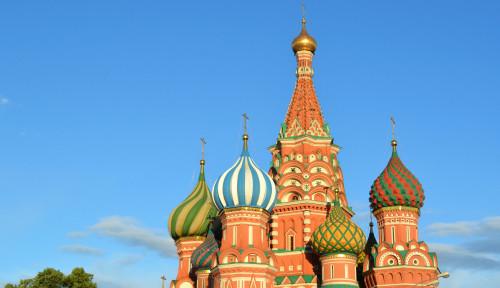 RI Jalin Kerja Sama dengan Museum of Moscow, Soal Apa?