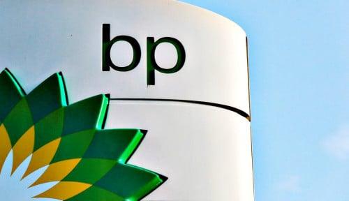 Kisah Perusahaan Raksasa: BP, Kilang Minyak Bercuan USD4,2T/Tahun