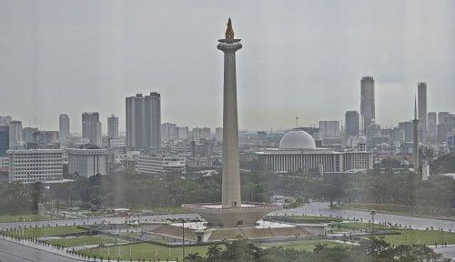 'Indonesia Sudah Resesi'