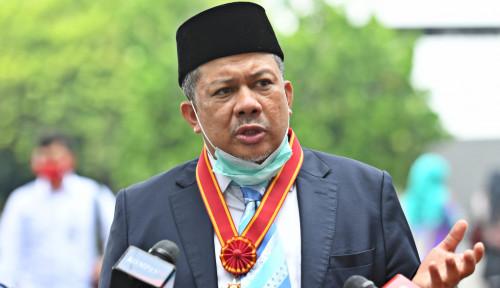 Taji Hilang Sejak Jadi Rakyat Biasa, Fahri Sekarang Cuma Bisa Marah ke Para Pejabat Senayan