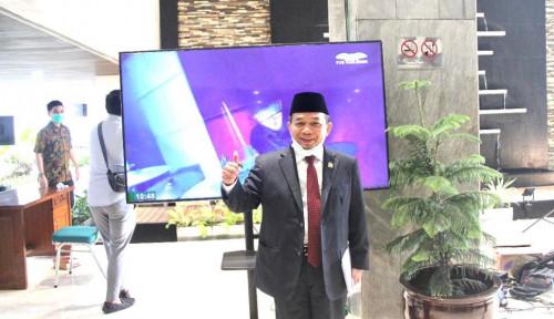Pidato Jokowi Kelewat Optimis, Ketua Fraksi PKS: Buktikan!