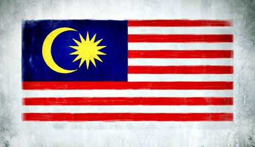 Covid-19 Ngamuk Lagi, Malaysia Haramkan Warga Keluar Rumah Lebih dari 10 KM