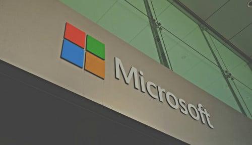 Foto Punya 'Ide Gila' Usai Resign dari Microsoft, Pemuda Rumania Ini Pulang Kampung Jadi Miliarder!