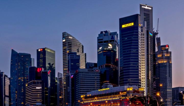 Masih Menggiurkan, Maybank Asset Management Luncurkan Reksa Dana Obligasi Pemerintah