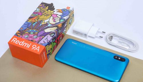 Kacau, Xiaomi Juga Kena Boikot Amerika! Ternyata Gegara ....