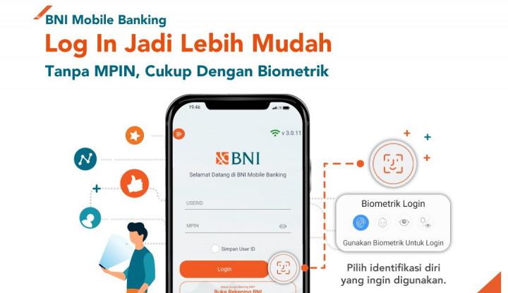 Genjot Digital Banking, BNI Bidik Mahasiswa Lewat Inovasi Ini