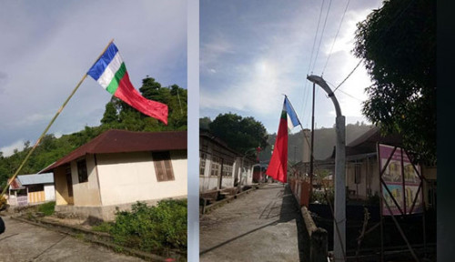 Sengketa Lahan dengan PLN, Polda Maluku Dilaporkan Ahli Waris