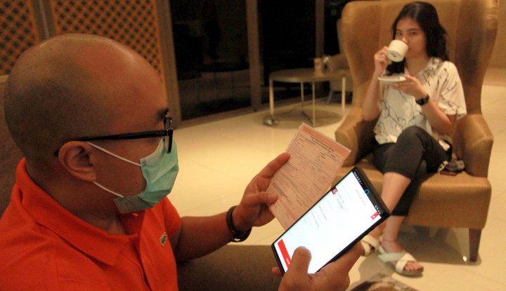 Pandemi Mendorong Minat Masyarakat Mengelola Kesehatan dan Asuransi Makin Tinggi