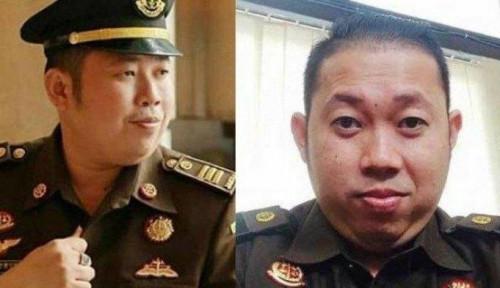 Meninggal Muda, Jaksa Penuntut Novel KPK Tinggalkan Harta Rp5,8 M