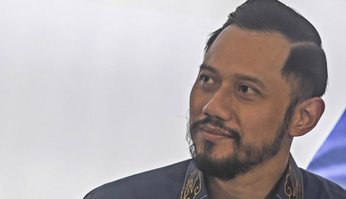AHY Masih Santuy, Peran SBY Masih Kuat di Demokrat: Isu Kudeta Lewat...