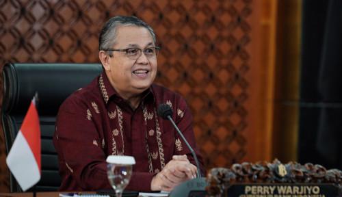 Bank Indonesia Pede Ekonomi Indonesia Tumbuh Hingga 5,3 Persen, Karena ....