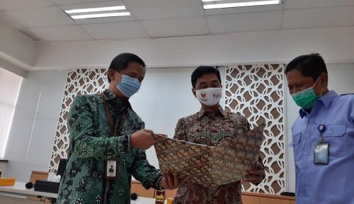 Gandeng KBI, KKP Jaga Stabilitas Harga Ikan Melalui Resi Gudang