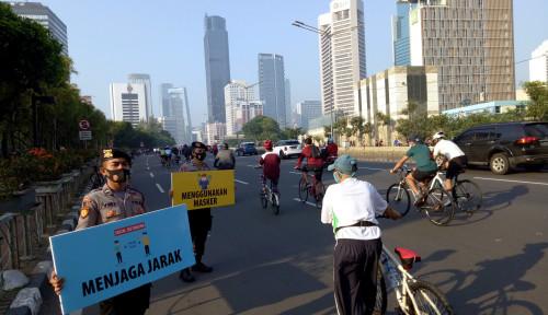 Gawat, Data Ribuan Orang Indonesia Bocor di Tangan Perusahaan Intelijen China