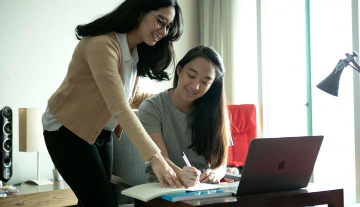 Sukses Bantu Ratusan Ribu Pelajar, Pahamify Tawarkan Live Class Gratis!