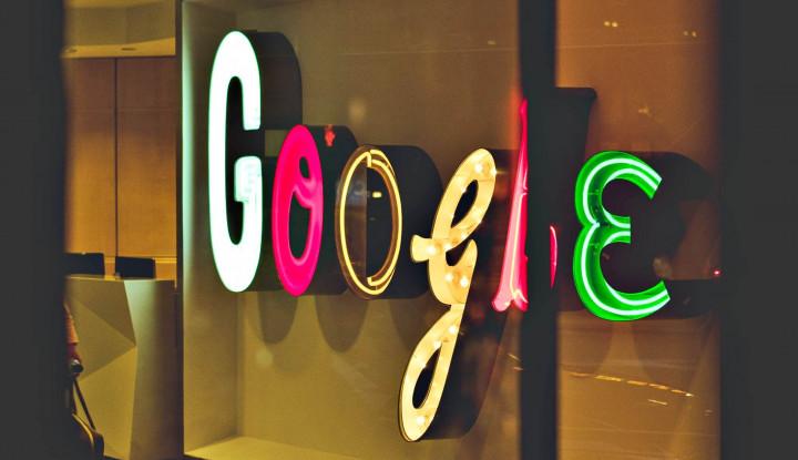 kisah perusahaan raksasa: alphabet, konglomerat holding bentukan google