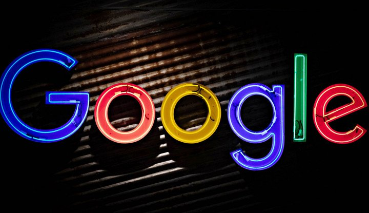 Google Kena Denda Rp360 Miliar di Negara Ini, Ini Dia Sebabnya!