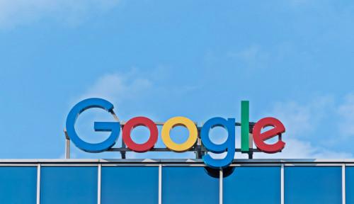Google Kawinkan Blockchain dengan Pembelajaran Mesin, Apa Hasilnya?