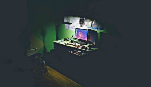 Pakar: Jangan Mau Bayar Uang Tebusan Ransomware
