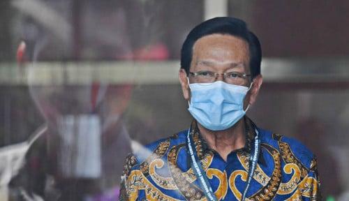 Raja Yogya Cuek Aja Tarif Parkir di Malioboro Dibilang Kemahalan