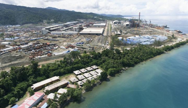 Diterpa Isu Melarang Pekerja Beribadah, Honglu Group Tegas Membantah!