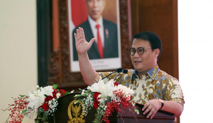PDIP Sambut Partai Masyumi dengan Tangan Terbuka: Mitra Demokrasi