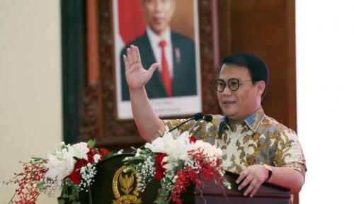 Sambut Partai Masyumi, PDIP: Selamat Datang!