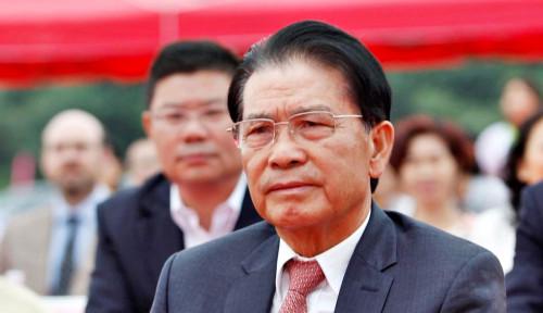 Kisah Orang Terkaya: He Xiangjian, Raja Elektronik China