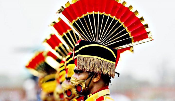 Ketika India Berhasil Tipu China Lewat Kedok Diplomasi, Beijing Malu?