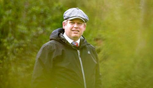 Sikap Berani Belgia Usir Aktivis Ekstrem Denmark Pembakar Alquran Patut Diacungi Jempol
