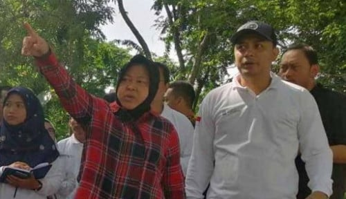 Ini Perkembangan Kasus Dugaan Kecurangan Risma di Pilwalkot Surabaya