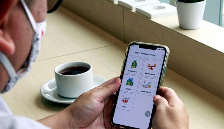 Perkuat Digitalisasi Perbankan, CIMB Niaga Telah Kembangkan API