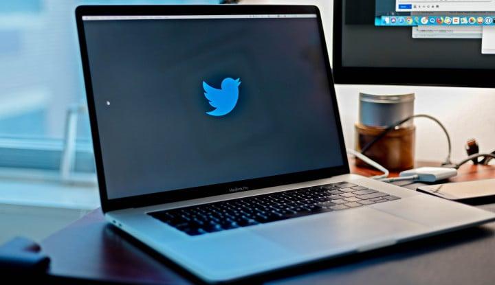 Twitter Error!! Dari Tak Bisa Nge-tweet, Hingga Kehilangan Thread