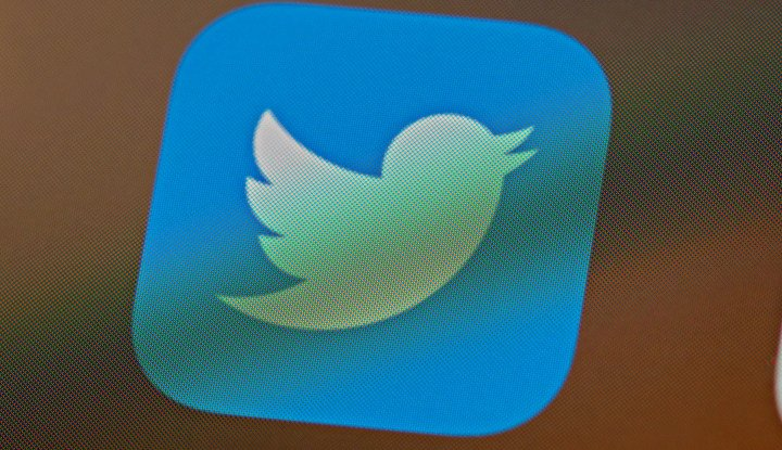 Twitter Bakal Blokir Tweet Klaim Kemenangan Tak Resmi Pemilu AS