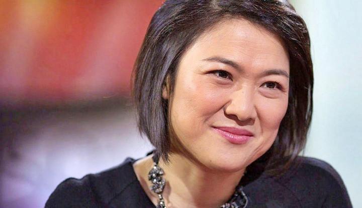 Kisah Orang Terkaya: Yang Huiyan, Wanita Terkaya di Asia