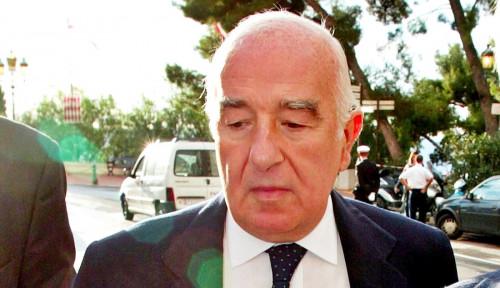 Foto RIP Joseph Safra: Bankir Terkaya di Dunia Tutup Usia, Tinggalkan Harta Rp327 Triliun