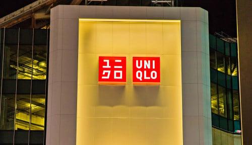 Siap-Siap! UNIQLO.COM akan Segera Hadir Jadi Toko Online Terbesar UNIQLO Indonesia