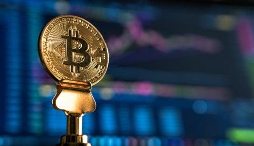 Foto Awas Hati-Hati! Miliarder Ini Beri Peringatan Bitcoin Cs Bakal Jatuh sampai Nol!