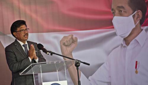 Book Slot Satelit, Indonesia Sukses Hindari Biaya Tambahan