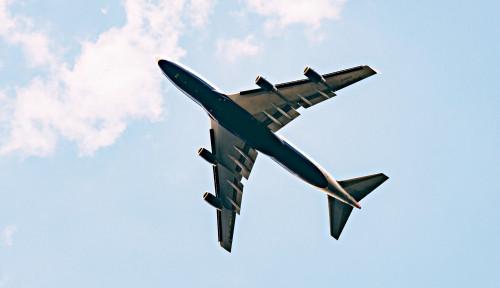 Rudal Pesawat Ukraina, Iran Justru Salahkan Radar dan Operator karena...