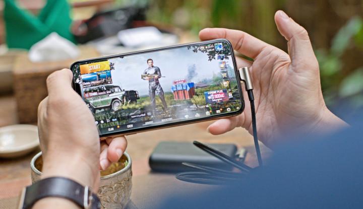 Royal Pass Season 17 PUBG Mobile Resmi Meluncur, Banyak Update Menarik