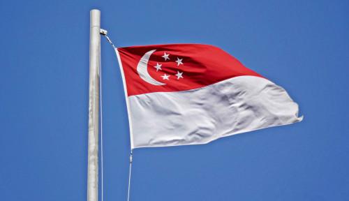 Vaksin Pfizer-BioNTech Akan Hampiri Singapura untuk Pertama di Asia