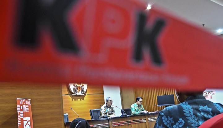 Tes Wawasan Kebangsaan Penyidik KPK, NU-Muhammadiyah Kompak Menyerang