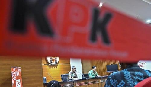 Waspadai, Masyarakat Diminta Waspada Terhadap Permintaan Dana Atas Nama KPK