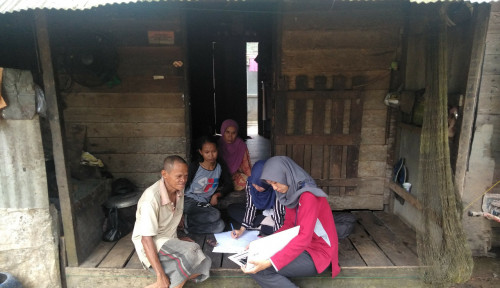 Yayasan Dharma Bhakti Astra Kembali Rekrut Alumni Polbangtan