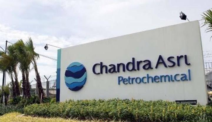 Perusahaan Petrokimia Milik Orang Terkaya ke 4 Ajak Perusahaan Belanda Buat Cari Cuan di Indonesia