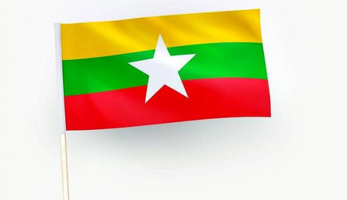 Menlu Thailand Sebut Pemimpin Junta Militer Myanmar Bakal Hadiri KTT ASEAN di Jakarta